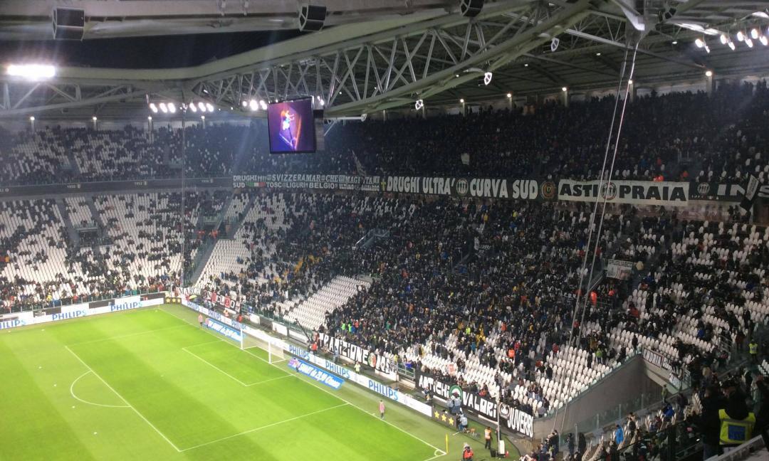 Serie B, C e Nazionale: siamo sull'orlo del fallimento
