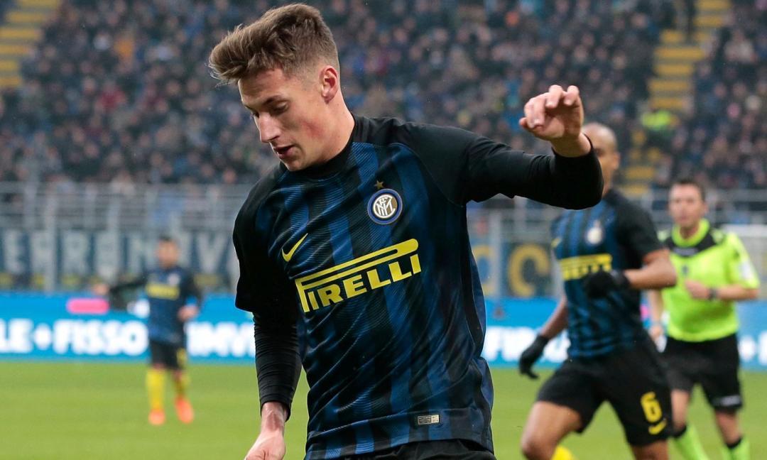 Inter, quanta ipocrisia sui giovani nerazzurri