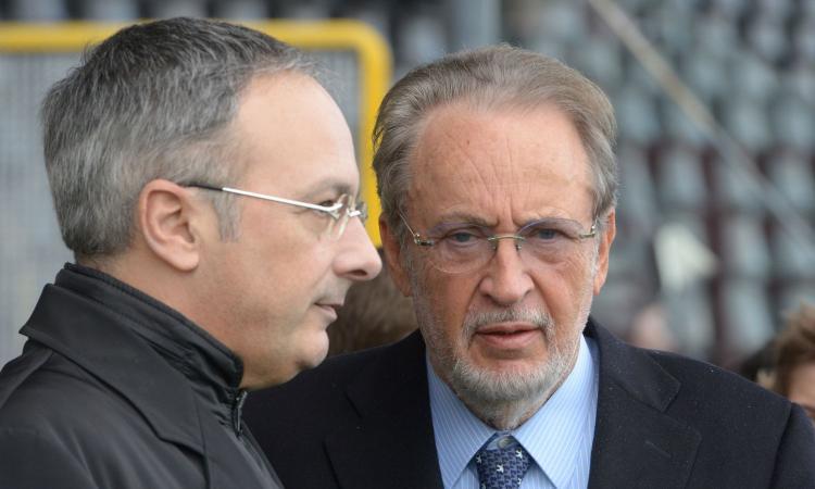Udinese, a rischio esonero anche l'allenatore della Primavera