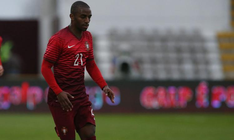 Juve-Tottenham per un terzino portoghese