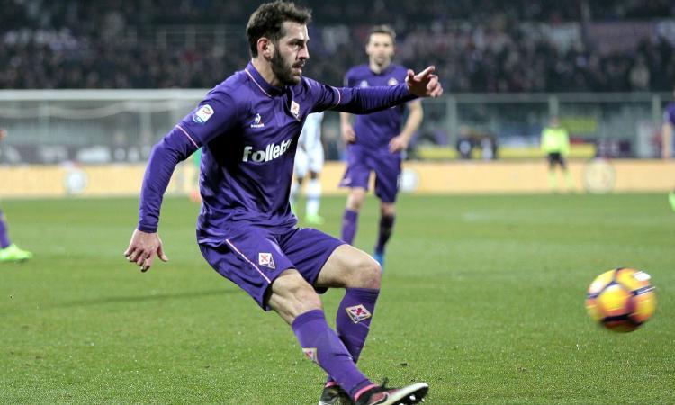 Saponara non è incedibile per la Fiorentina. E intanto il Milan sorride...