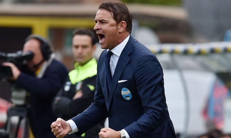 """Spal: c'è l'ok della FIGC, contro l'Udinese si gioca al """"Mazza"""""""