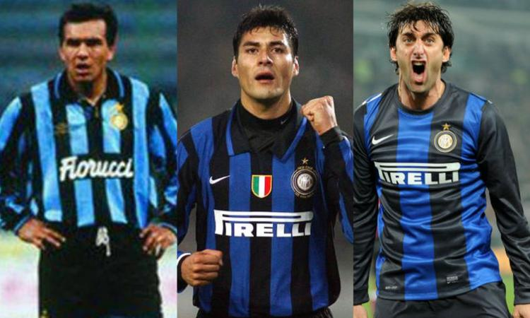 Che fine ha fatto? I protagonisti delle vittorie dell'Inter a Torino con la Juve