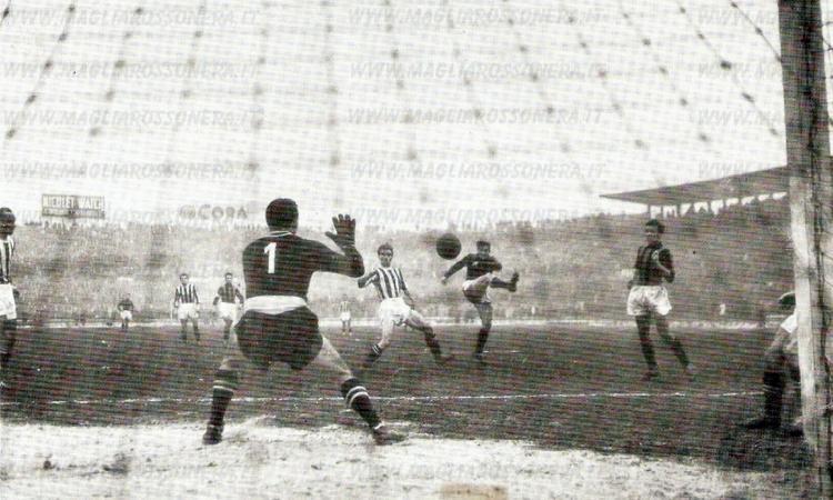 Da Juve-Milan 1-7 ai primi anticipi al sabato: quando la TV iniziò a cambiare i calendari del calcio
