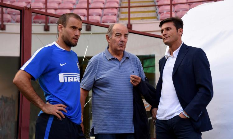 Inter, Corso: 'Stadio? Ci sono di mezzo grossi guadagni. La mia idea...'