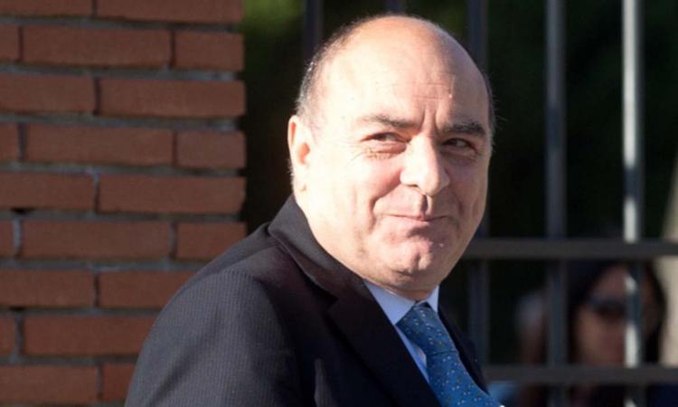 Procuratore federale su vicenda Ferrero: 'Samp c'entra poco dal punto di vista sportivo'
