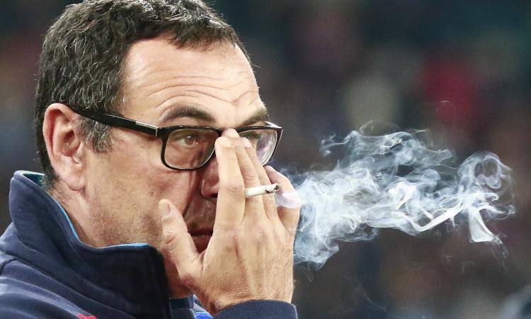 Champions: le quote di City-Napoli, Sarri senza speranze