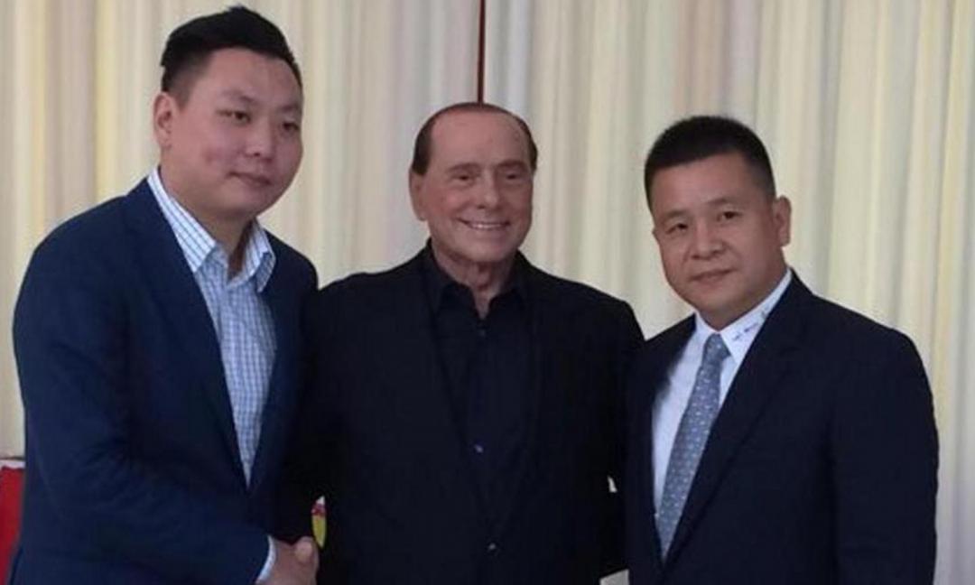 """Berlusconi e il """"mal""""... di Milan: ci eravamo tanto amati"""