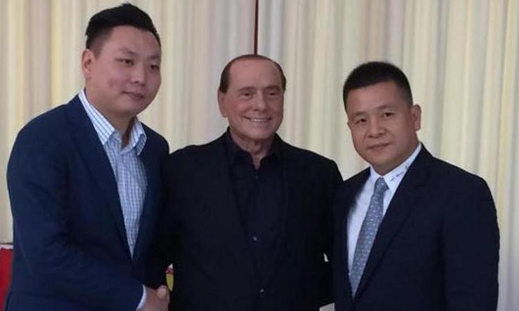 Gerevini a CM: 'Yonghong Li faccia vedere i documenti. Su Galliani...'