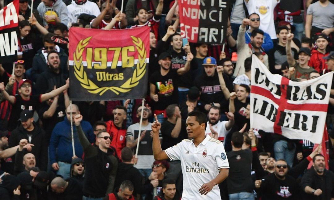 Noi, il calcio del popolo