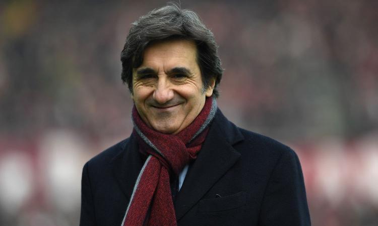 Torino, dopo Lukic presto un'altra cessione in prestito: ecco chi