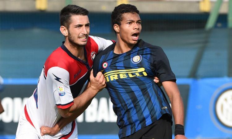 Crotone, Nicola lancia Cuomo: l'esordio e il 'suo' Napoli, sognando Ramos