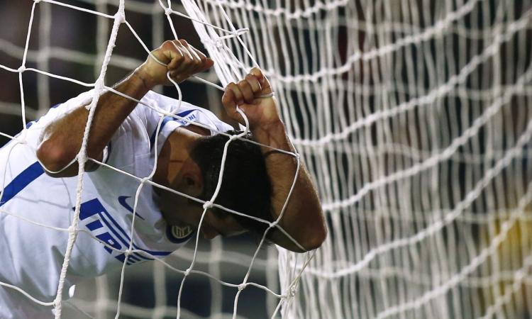 L'Inter non sa fare il salto di qualità: come cambia il mercato di Ausilio