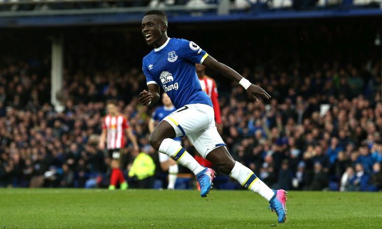 Everton: in arrivo il rinnovo di un centrocampista