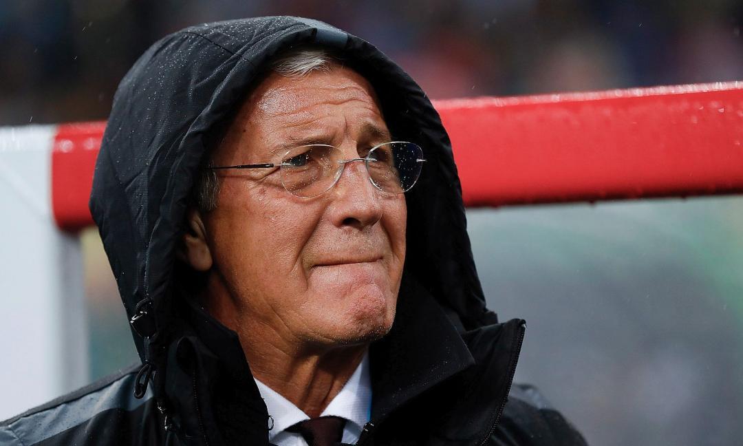 La Juventus vuole davvero la Champions? Oppure...