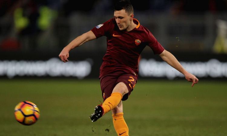 Mario Rui al Napoli, l'agente: 'Accordo raggiunto con la Roma'