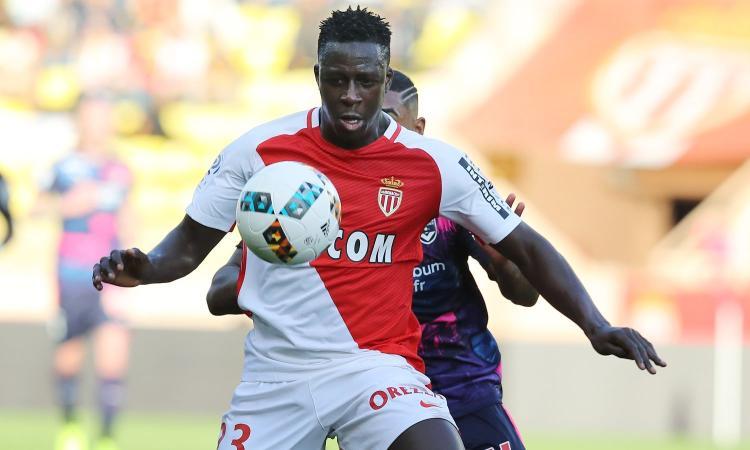 Manchester City: accordo trovato con il Monaco per Mendy
