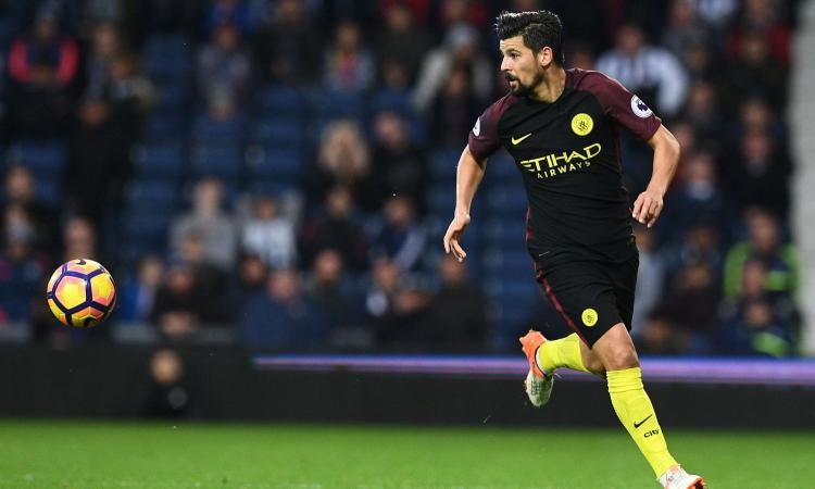 Celta Vigo: può tornare un attaccante dalla Premier