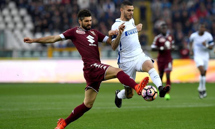 Genoa, per la difesa spunta anche un obiettivo della Sampdoria