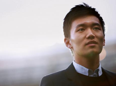 Inter giovane, Zhang promuove il talento e c'è una novità confermata