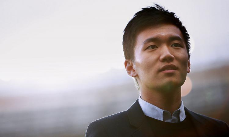 Dossier mercato 9 - Inter: i piani di Zhang e Marotta. Icardi-Dybala, si può