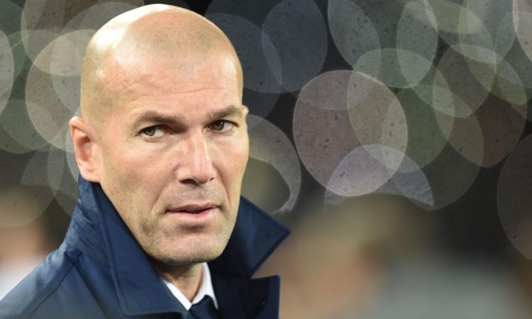 Espanyol, UFFICIALE: preso un difensore del Real Madrid