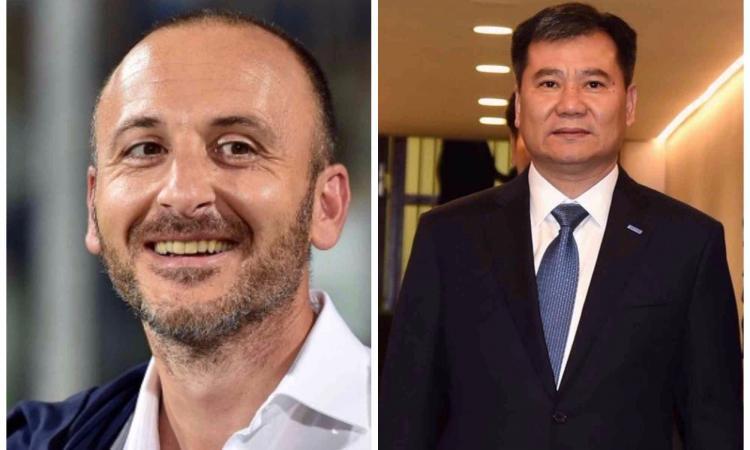La spirale delle plusvalenze che ha inghiottito il calcio italiano: Chievo, Cesena e vi parleremo del 'caso Inter'