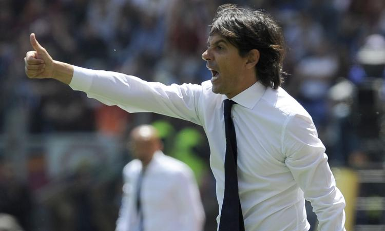 Lazio, chi gioca in difesa contro la Juventus?