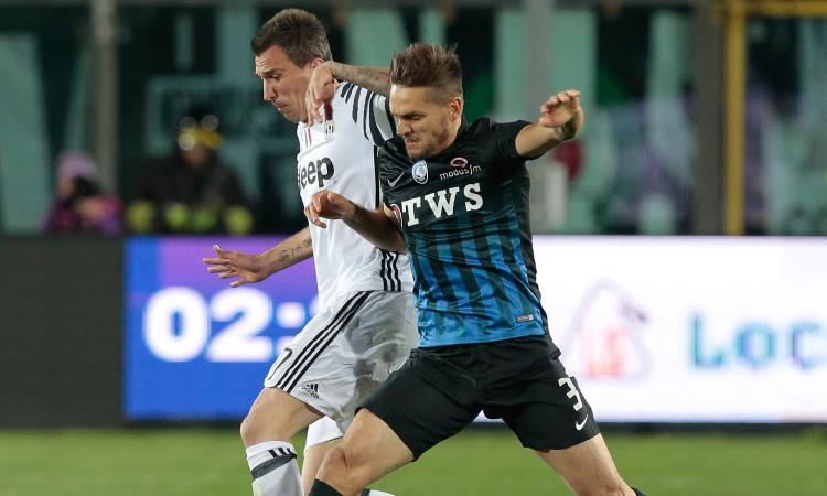 Inter: piace sempre un difensore brasiliano