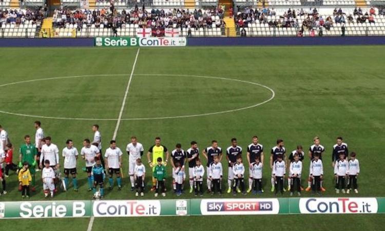 Pro Vercelli, UFFICIALE un arrivo dall'Udinese