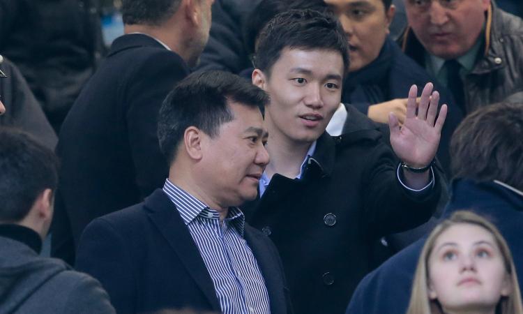 Crisi Suning, UFFICIALE: sospesa con effetto immediato l'attività del Jiangsu in Cina