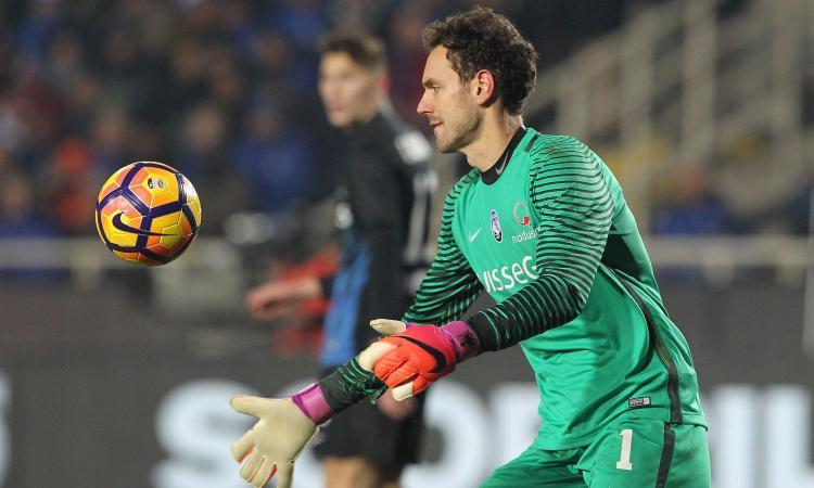 Atalanta, Berisha: 'Spinazzola voleva la Juve, lo capisco. Dybala è un fenomeno'