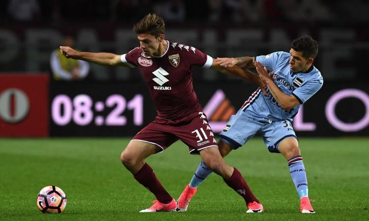 Torino, dalla Spagna potrebbe arrivare un bottino di 12 milioni