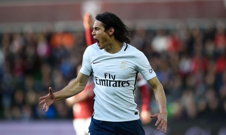 Ligue 1, le curiosità sulla 34esima giornata VIDEO