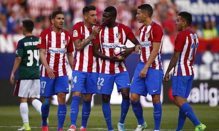 Torino: per Cerci decide Mihajlovic
