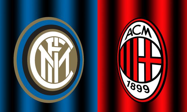180 paesi trasmetteranno Inter-Milan: ecco i numeri impressionanti del derby
