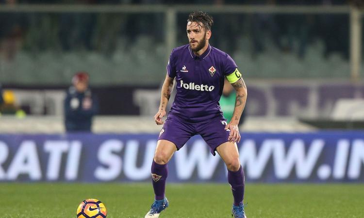 L'agente di Gonzalo Rodriguez a CM: 'C'è qualcosa con il Milan, sulla Lazio...'