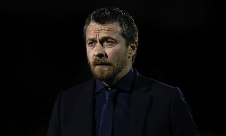Fulham, prima offerta per un attaccante dello Swansea