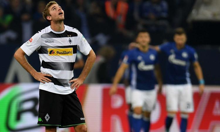 Kramer: 'Il Milan mi vuole. So che ha chiesto informazioni su di me'