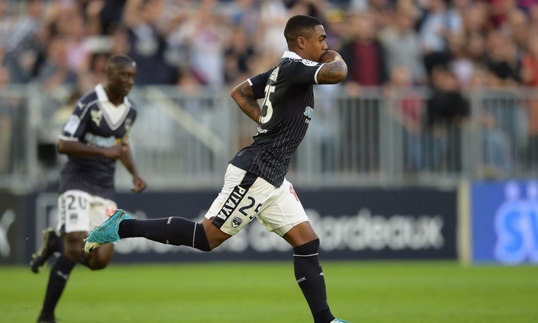 """Mercato Inter: quel salto nel buio e le """"alternative"""""""