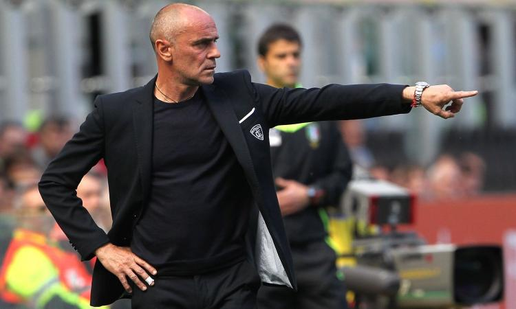 Inter: un collaboratore di Spalletti rifiuta il Chelsea