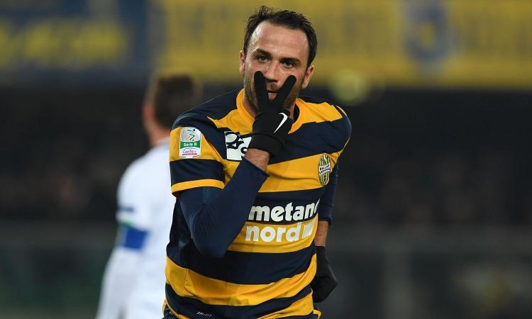 Serie B, Cesena-Verona 0-0: HIGHLIGHTS
