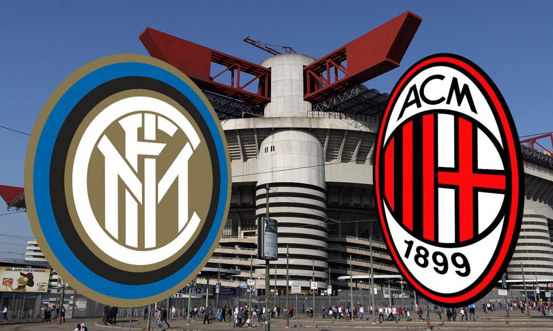 Il ritorno di Milano, e ora la Juve trema