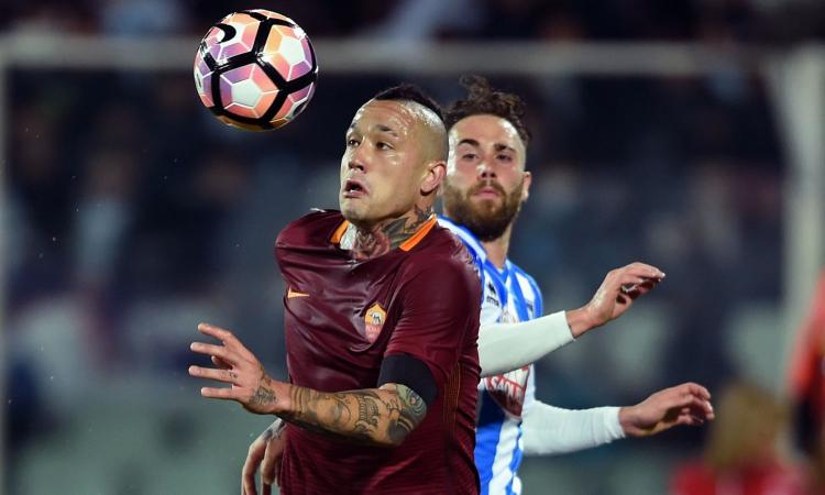Chievo: chiesto un difensore al Pescara