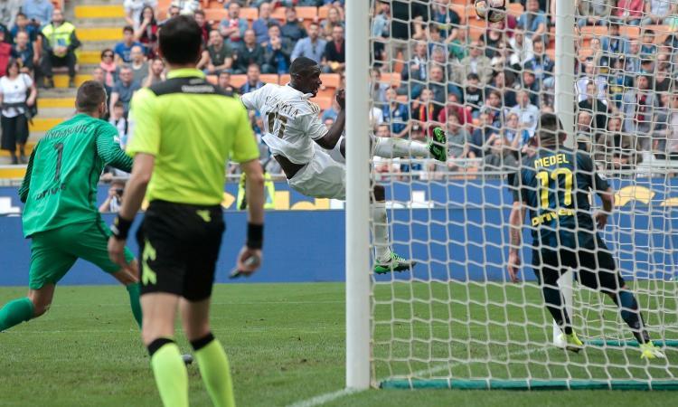 Verso il derby: Inter record di gol negli ultimi 15 minuti di gara, il Milan è fermo a zero