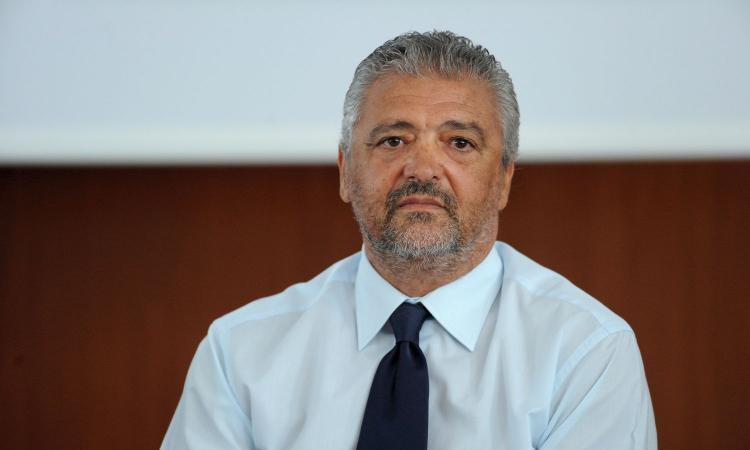 Altobelli in disaccordo con Spalletti: 'È al bivio, se non arriva in Champions sarà fallimento'