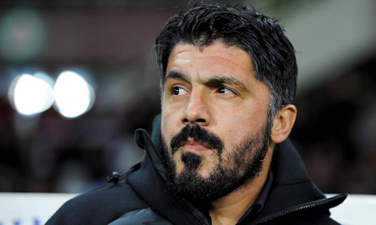 Primavera, che 3-0 nel derby: l'Inter scopre un gioiello, disastro Gattuso