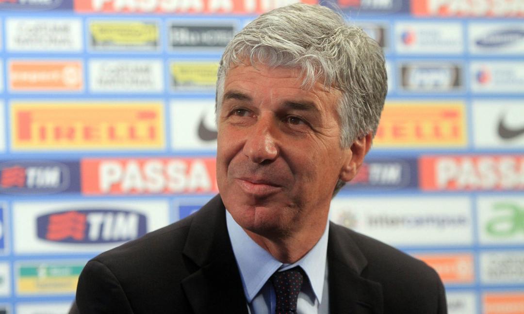 Gasperini, l'allenatore ideale per la Juve: i 10 motivi
