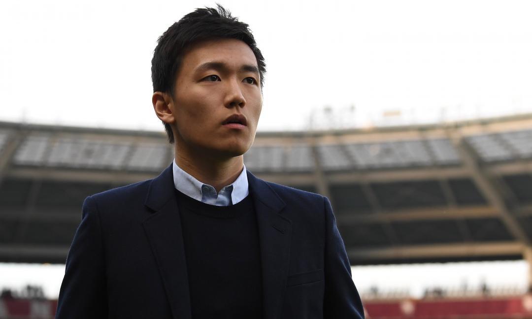 Il Milan rischia la beffa da un'Inter da primato