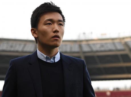Un fondo di Hong Kong vuole l'Inter, ecco l'offerta e la risposta di Zhang